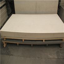硅酸钙板价格