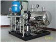 变频泵增压设备