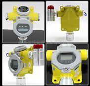 焦化厂一氧化碳检测报警器CO气体浓度探测器