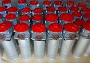 回油过滤器RFA-400x30F-Y