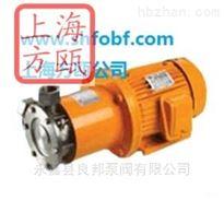 CW型CW型磁力驱动旋涡泵