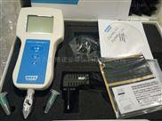 威特WITT真空包裝微量氧氣檢測儀德國代理商山東地區現貨殘氧儀