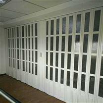 PVC折叠门安装方法步骤 推拉安装说明