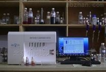 中西(LQ)多元素快速分析儀庫號M183210