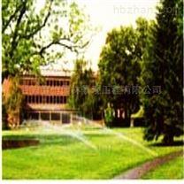 供兰州园林绿化和甘肃园林古建筑销售