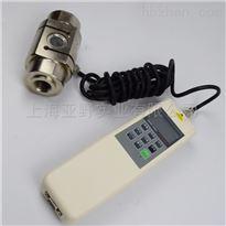 上海优质S型数显拉力测力计供应商