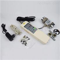 通用型S型数显电子测力仪