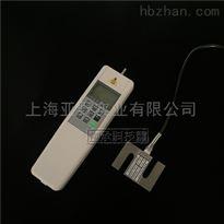 50KN标准测力仪上海国产测力计