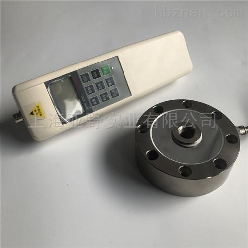 轮辐式标准测力仪生产厂家