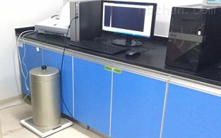 FYND-70H放射性药物活度浓度测量仪
