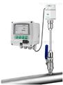 DS300熱式氣體流量計