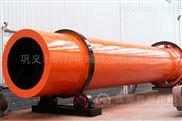 郑州大型沙石烘干设备 污泥干燥机厂家价格