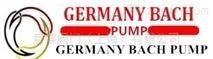 进口磁力齿轮泵--德国进口G端品质