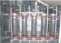 美国科氏KOCH-10738-M183-LPP电泳漆超滤膜