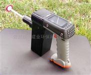 多功能智能化手持式VOC气体检测仪LB-CP-VOC