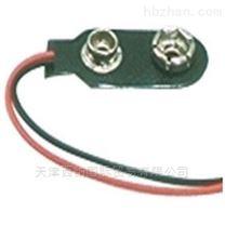 西纳进口美国JAMECO电缆