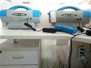 河南鄭州AUTO-600便攜式柴油車尾氣檢測儀5折起