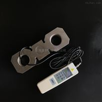 专业品质板环式标准拉力计批发商