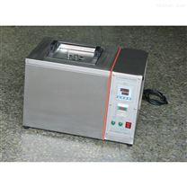 剛果紅測試儀熱穩定可定製