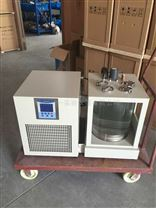烏氏粘度計專用槽CYSC-100D恒溫水浴槽