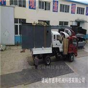 印染油墨废水处理设备  吉丰科技知名制造商