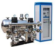 全自动变频给水设备的厂家