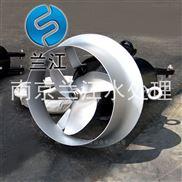 厌氧池潜水搅拌器设计QJB11/6-790/3-368C