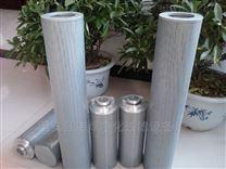 FBX-800*10黎明液压滤芯
