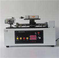 电动拉力测试仪电动卧式测试台英伯特品牌