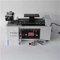 电动卧式测试台SHAEH-500多少钱