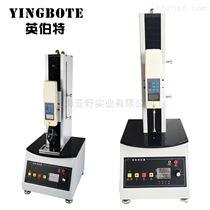 上海电动立式单柱测试台