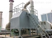 西安污水池密封设备生产厂家