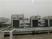 西安喷漆废气处理设备价格