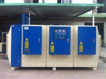 四川污水处理厂加盖设备参数