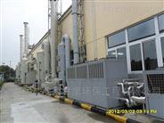 成都喷漆废气处理生产厂家