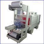 批发生产 玻璃水热收缩包装机 薄膜塑封机