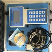 便携式激光可吸入粉尘连续测试仪