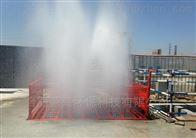RG-100柳州工地自动洗车机价格