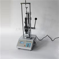 廠家直營電子數顯彈簧拉壓試驗機