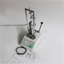 上海国产数显弹簧拉压试验机直销商