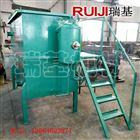 小区生活污水处理设备 工业机械喷漆废水