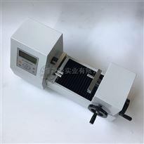 SHADT卧式扭转弹簧试验机型号规格价格