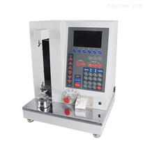 上海優質全自動彈簧試驗機拉壓測試台