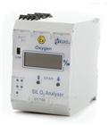 SiLO2-LTSiLO2-LT氧气分析仪