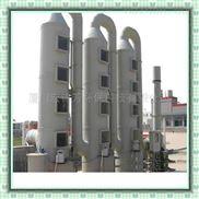 福建漳州聚丙烯洗涤塔生产工艺