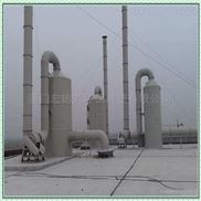 福建漳州尾气吸收塔使用说明