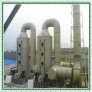 福建南平聚丙烯尾气吸收塔质量有保证