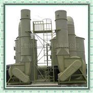 福建龙岩PP吸附装置塔日常维修
