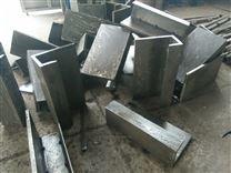 ZG3Cr24Ni7SiNRe耐热钢铸件生产厂家