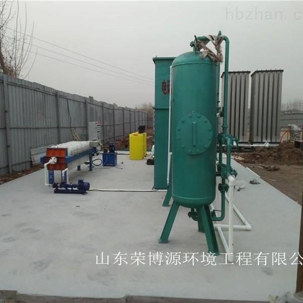 系列机械过滤器 核桃壳环保生产厂 碳钢材质